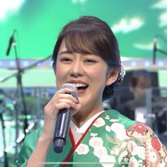 いいね!44件、コメント1件 ― noriaki ueda(@noriaki_0511)のInstagramアカウント: 「#丘みどり」 Asian Woman, Nice, Instagram, Women, Nice France, Woman