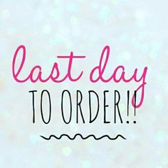Last day to order for Christmas is today (Uk only)! I will post out tomorrow. From tomorrow my shop will be closed until 16th Jan for my honeymoon!