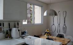 Imóvel para Morar, Apartamento, Itaim Bibi, São Paulo - SP | AXPE Imóveis Especiais
