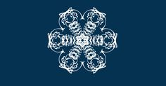 I've+just+created+The+snowflake+of+Camille+Stivers.++Join+the+snowstorm+here,+and+make+your+own.+http://thebookofeveryone.com/specials/make-your-snowflake/?p=bmFtZT1XaWxsb3crQnJpdHQ%3D&imageurl=http%3A%2F%2Fthebookofeveryone.com%2Fspecials%2Fmake-your-snowflake%2Fflakes%2FbmFtZT1XaWxsb3crQnJpdHQ%3D_600.png