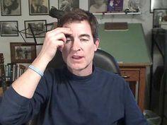 Loving Your Inner Child - EFT with Brad Yates - YouTube