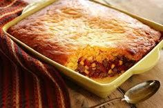 Casserole Recipes: Bake Until Bubbly- Amazing Casserole Recipes For Breakfast, Lunch And Dinner. (Simple Casserole Recipe Series) by Ready Recipe Books Meat Recipes, Mexican Food Recipes, Cooking Recipes, Yummy Recipes, Mexican Desserts, Venison Recipes, Quiche Recipes, Party Recipes, Mexican Dishes