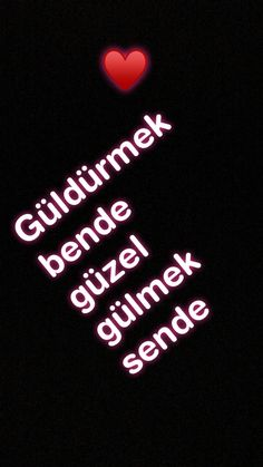 Coffee Love, Meaningful Words, Galaxy Wallpaper, Cool Words, Neon Signs, Messages, My Love, Turkey, Pictures