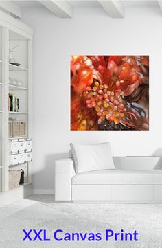 Grapes Canvas Print by Sabina Von Arx. All canvas prints are professionally printed, assembled, and shipped within 3 - 4 business days and delivered ready-to-hang on your wall. Choose from multiple print sizes, border colors, and canvas materials. Framed Prints, Canvas Prints, Art Prints, Vegetable Painting, Warm Autumn, All Wall, Painting Techniques, Switzerland, Watercolor Paintings
