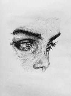 105 Best Aesthetic Drawings Images In 2019 Drawings Art