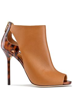 pinterest.com/fra411 #shoes - Sergio Rossi - Shoes - 2014 Spring-Summer