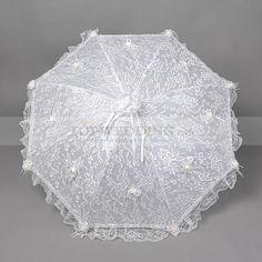 papierlampe selber machen wohnen und garten pinterest papierlampen selber machen und. Black Bedroom Furniture Sets. Home Design Ideas