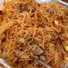 This authentic traditional Samoan Sapasui recipe is hugely popular in the Pacific regions of Samoa & Fiji, a variation on the Chinese Chop Suey recipe. Samoan Chop Suey Recipe, Pureed Food Recipes, Cooking Recipes, Asian Recipes, Easy Recipes, Ethnic Recipes, Samoan Food, Vermicelli Recipes, Polynesian Food