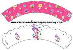 http://fazendoanossafesta.com.br/2012/04/1-ano-menina-kit-completo-com-molduras-para-convites-rotulos-para-guloseimas-lembrancinhas-e-imagens.html/