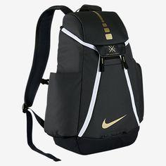Sac à dos de basket-ball Nike Hoops Elite Max Air Team 2.0