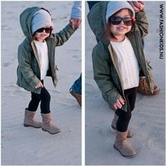 #kids #girl #fashion #cute
