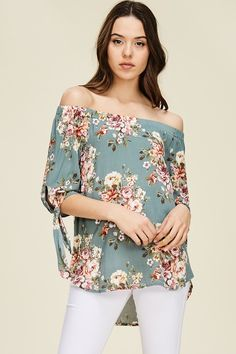 408ff2c3ea9e3f 29 Best ♥ Tunics to Vahl Out With! images | Tunic, Online shopping ...