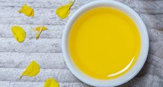 Is canola oil good for you? It's a question nutritionists and food industrialists have been debating for decades. The controversy dates back to the 1950s, when the FDA banned rapeseed oil because of its negative effects on the heart, liver and kidney. Before getting into that, you need to first understand what canola oil is, …