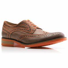 Donald J Pliner Emeri   Arthur Beren Shoes