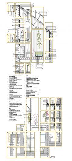 /Users/bertabilbaovelez/arqui/_curso 2011-2012/aula PFC/3. FINAL