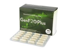 So what is the Best Legal HGH For Sale. GenF20 Plus is probably the Best HGH For Sale Online. Check here to find out more !.