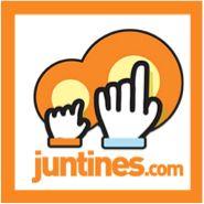 Pegatina Juntines