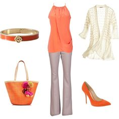 Untitled #214, created by achristie on Polyvore