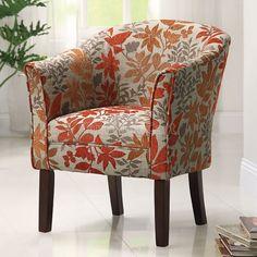 Accent Chair For Living Room Wohnzimmer, Feine Möbel, Möbel Mit Untersatz, Akzent  Möbel