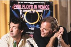 https://www.facebook.com/pages/-Pink-Floyd-the-best-band-of-all-time/151518571555247