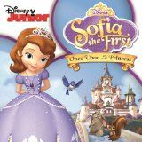Free MP3 Songs and Albums - CHILDRENS MUSIC - Album - $3.61 - Sofia the First: Once Upon a Princess
