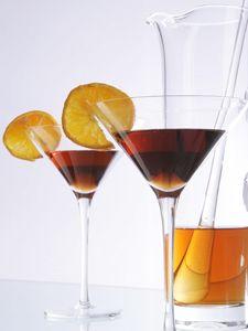 Avoiding alcohol? Try tea instead!