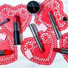 Se acerca el Día de San Valentín y tengo regalos estupendos para tus seres queridos. http://expi.co/0p3dX