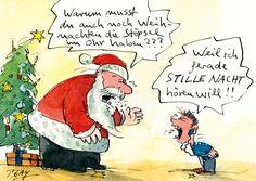Die 126 Besten Bilder Von Unsinn Weihnachten Lustig Lustig