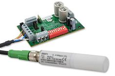Modular CO2 Transmitter Now Measures CO2 Concentration up to 50,000 ppm http://www.industrialpr.net/news/classified.php?listing=16088