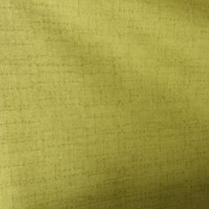 This is a beautiful green solid drapery fabric. This fabric is perfect for any home decorating project.v281DF