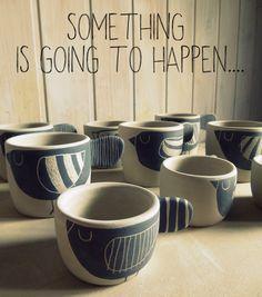 bird-cups