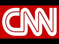 CNN Live News Headlines - North Korea News | President Trump News
