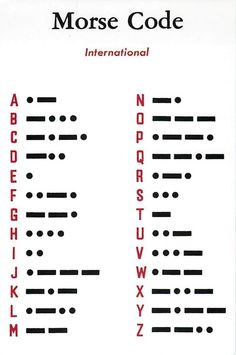 letter a in morse code 1000 images about print alfabet on abc mouse 21552
