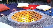 Brico.be - Een barbecue metselen
