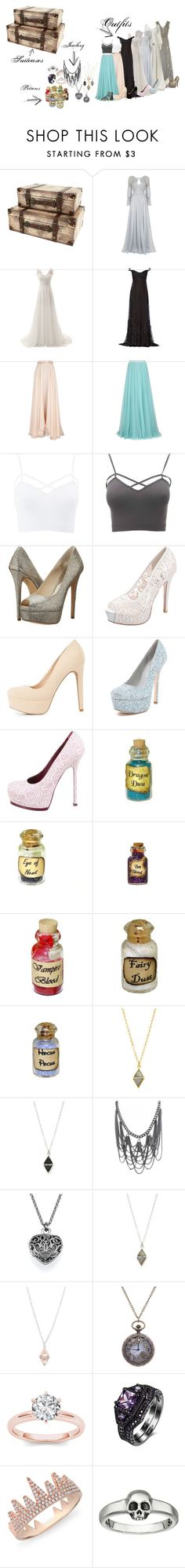 """Her Suitcase & Whats inside"" by dubstepcreeper302 ❤ liked on Polyvore featuring Aspire Home Accents, Alberta Ferretti, Temperley London, Givenchy, Lanvin, Jenny Packham, Charlotte Russe, MICHAEL Michael Kors, Christian Louboutin and Alice + Olivia"