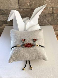 Le chouchou de ma boutique https://www.etsy.com/fr/listing/576283235/idee-cadeau-noel-femme-parure-bijoux