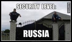 Beware of the Gopniks -security Gopnik BEWARE; Crazy Funny Memes, Really Funny Memes, Stupid Funny Memes, Funny Laugh, Funny Relatable Memes, Hilarious, Military Jokes, Army Humor, Funny Images