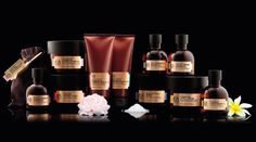 Gagnez des cosmétiques The Body Shop gamme Spa of the World - Mes échantillons Gratuits The Body Shop, Body Shop At Home, Whiskey Bottle, Vodka Bottle, Mascara, Spa Day At Home, Nice Body, Female Bodies, Make Up