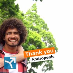 Enjoy with Andropenis®. It increases Length and Girth. Clinically tested. FDA approved. 20 years in the Urology market. 1,000,000 Satisfied users.  penis extender, penis enlarger, penis enlargement device.