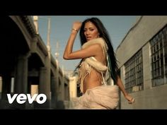Nicole Scherzinger - Right There ft. 50 Cent - http://maxblog.com/4211/nicole-scherzinger-right-there-ft-50-cent/