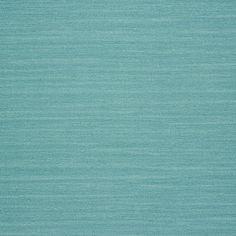 Papel pintado SPR2439-61-45 de la colección Spring de Casadeco