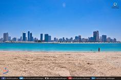 Good Morning Everyone, Have a Nice Day.  .. صباح الخير ونتمنى لكم يوما ممتعا .. #Sharjah #UAE #AlshaabVillage