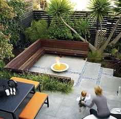 1000 images about for the backyard on pinterest for 211 n sunset terrace jackson ms