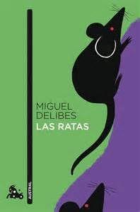 Las Ratas Delibes - Resultados de Yahoo España en la búsqueda de imágenes