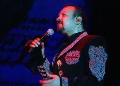 Pepe Aguilar en Concierto, Toluca, Mexico   14 de Marzo 2014   Festival Del Centro Historico   Fotos por: Jesús Aguilar - jesusmariano@gmail.com