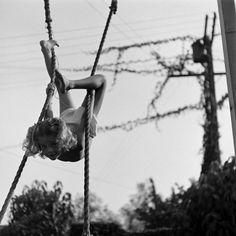 Natalie Wood: Rare Photos of The Lifelong Movie Star | LIFE.com