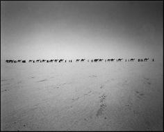 by Raymond Depardon
