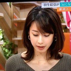 Instagram photo 2017-01-09 08:33:00 #羽生結弦 #羽生 #加藤綾子 #カトパン
