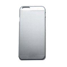ΘΗΚΗ IPHONE 6/6s BACK METAL FSHANG ΑΣΗΜΙ Iphone 6, Bluetooth, Electronics, Metal, Consumer Electronics