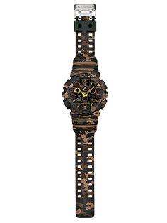 7f89a0dcc84 28 melhores imagens de Relógios - G-Shock